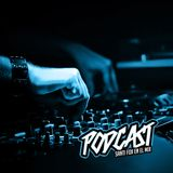 PODCAST #4 HOUSE@BASSTA!!!RadioShow Santi Fox en el MIX