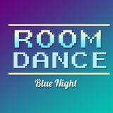 ROOM DANCE
