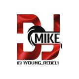 DJ MIKE - FREE UP FRIDAYZ - TROPICAL VYBZ RADIO - 9/12/16 - (ONE DROP/LOVERS ROCK)