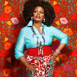 This week, Ian Shaw welcomes Dianne Reeves to the Ronnie Scott's Radio Show