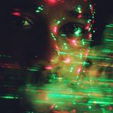 Dhundee #mainroommix fall 2014 #edm #techno #house #trap