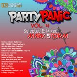 Mark Storm - Party Panic Vol.4