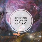 Epic episode 57 Guest mix Praneeth Fernando - Outer Spce 002
