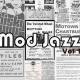 Mod Jazz Vol 1