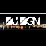 Podcast#DGN Sicret bar 28.02.2015 [Selected One] 038