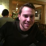 MIG op Café met Jimmy Colman