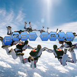 Freefall vol.13