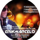 ErikMarcelo@Promo2013