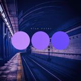 Blue Notes [Autumn Vibes Mix]