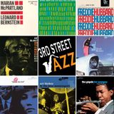 3rd Street Jazz Early Morning Set Vol.4