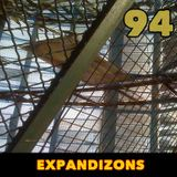 EXPANDIZONS - episode 94