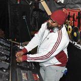 DJ Rashiem Ahmed - Soulful Trax (55 mins.)