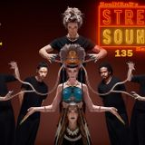 SoulNRnB's Street Sounds Sessions 135