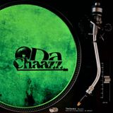 Hip Hop + Jazz = Jaazzinit5