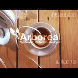 Arboreal Presents: Espresso Sessions #2: Macchiato