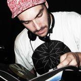 AC Slater - Triple J Mix - April 2011 - Week 2