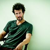 Josh Wink fabric Promo Mix