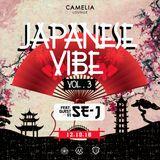 Camelia Lounge act Vol 2