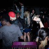 Live Mix 2 - DJ JC
