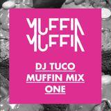 Dj Tuco - Muffin Mix One