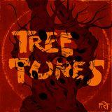 Tree Tunes