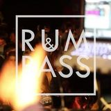 Rum&BassRadio With Guest Dj Mark Johnston