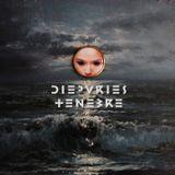 DIEPVRIES - TENEBRE