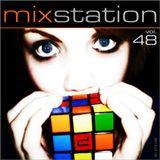 MixStation vol.48