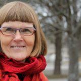 Under barmhärtighetens tak – Lisa Tegby