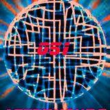 STEVE U.K.IT!  CLIMAX Afterhours 051 15.04.2010