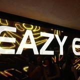 Eazy E PartyTronica / 2015. 02