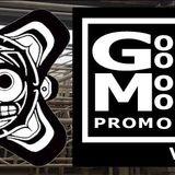 Good Mood Promotion Vol. 17