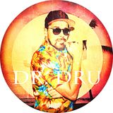Dr. Dru - Be Crazy Ibiza Radio Show [07.13]