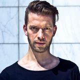 ONNO - Welcome To The Future Festival 2014