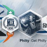 030 - Philty (Get Philty)