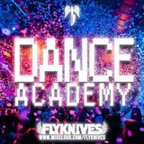 Dance Academy #2