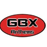 GBX Guest Mix - 26 October 2013 (Radio Version)