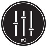 Clubtolab Dj-set #3 House Music