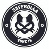 Saffrolla DJ Mix April 2006