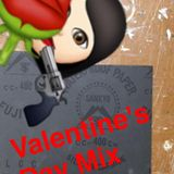 One Day at ECUAD Valentine's Special