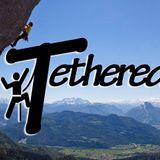 Tethered - Week 4 - Audio