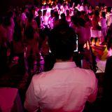 2012-04-09 - Club Mix - EDM (DJ Master D)
