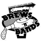 """BREWS N BANDS"""", Casbah's 1st Craft Beer Festival June 2 2012"""