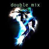 NACIONAL MIX DJ DOUBLE MIX