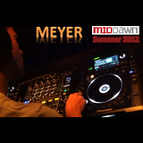 Meyer @ Middawn Summer 2012