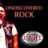 Ignite Undiscovered 10