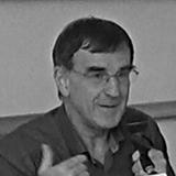 Questions à Alexandre Serres - JP ADBEN Bretagne 2014