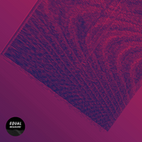 Equal Measure 008 - Aeon waves [19-09-2018]