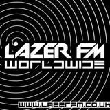 DJ Relm Hardcore studio mix 04.05.2019