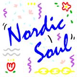 Nordic Soul Festival 2014